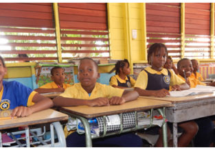 What You Need To Know About Jamaica's Primary Exit Profile